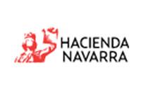 hacienda-navarra-logo-cynser