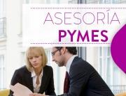 Cynser Asesoría Pymes